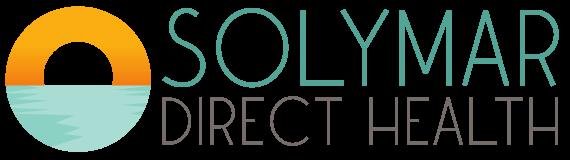 SOLYMAR Direct Health